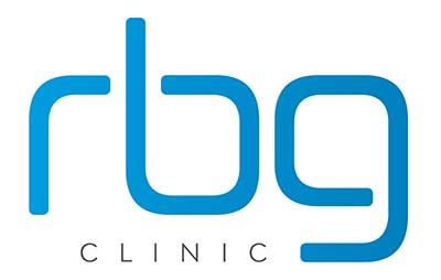 RBG Clinic